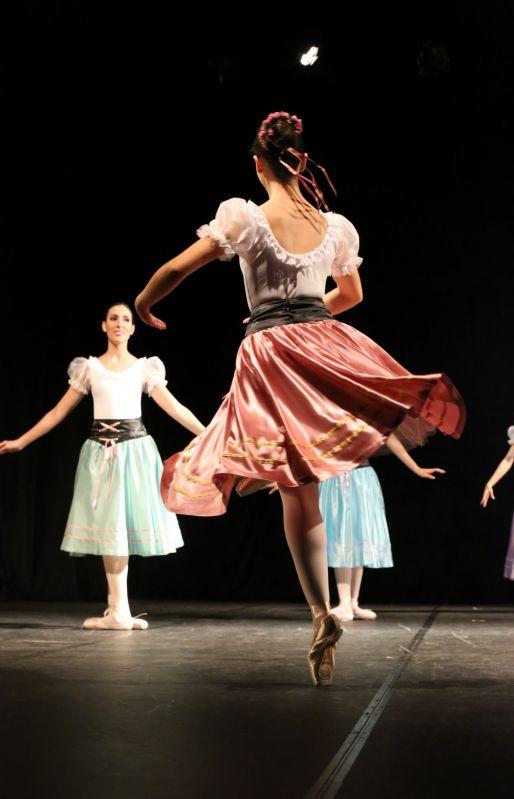 Onde Fazer uma Aula de Danças na Vila Matilde - Aula de Dança na Zona Leste