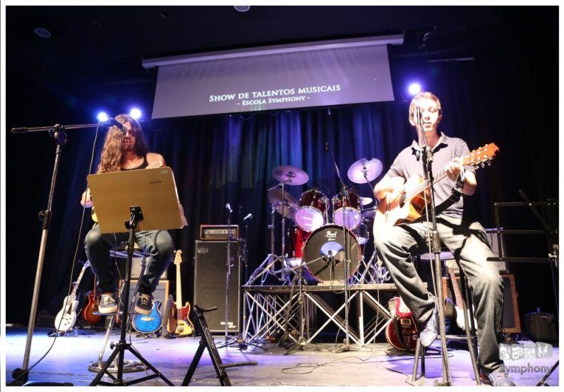 Onde Posso Achar uma Escola de Música na Vila Independência - Escola de Música em SP