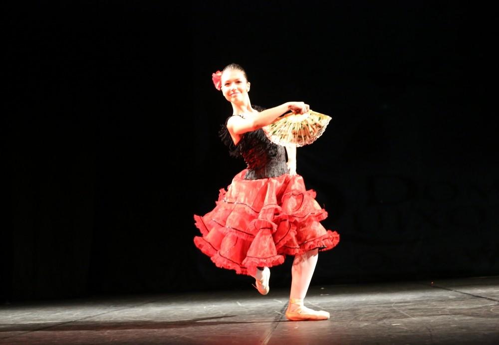 Onde Tem Aula Dança de Salão no Parque Savoy City - Preço Aula de Dança