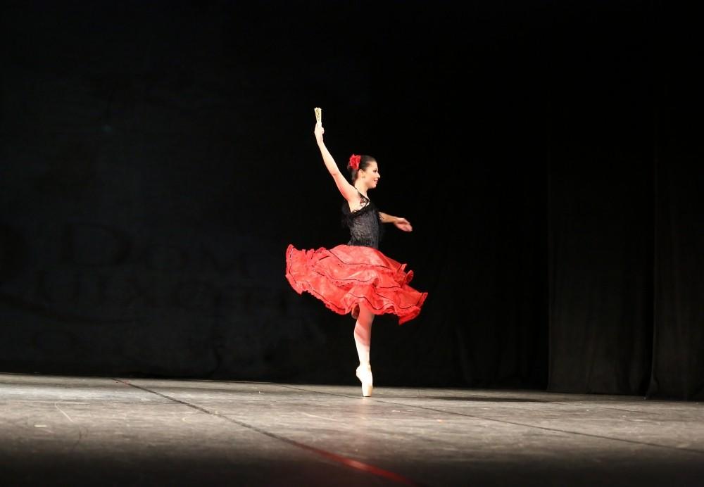Onde Tem Aula Dança no Jardim Silva Teles - Aula de Dança de Salão