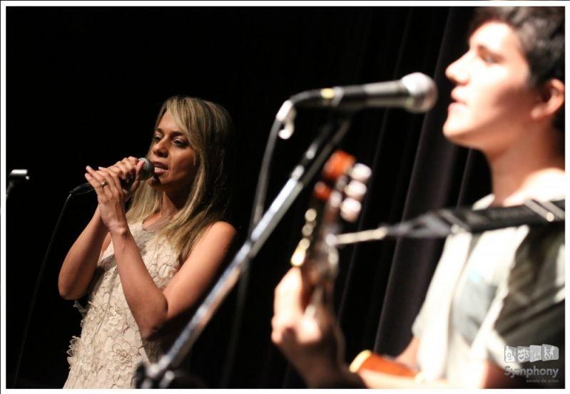 Onde Tem Aula de Canto Lírico na COHAB Guianases - Aula de Canto para Iniciantes