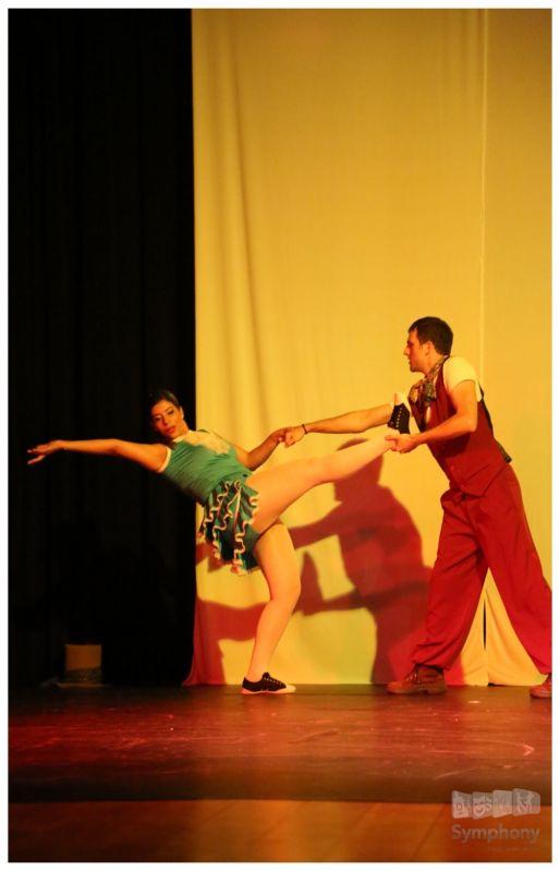 Onde Tem Aulas Dança de Salão com Preço Baixo no Jardim Aurora - Valor Aula de Dança