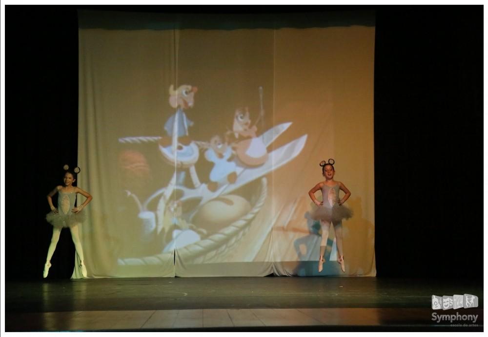 Onde Tem Aulas de Danças de Salão Barata na Anália Franco - Aulas de Dança para Crianças