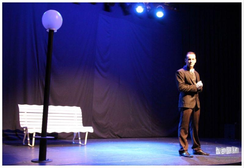 Onde Tem Aulas de Teatro Infantil na Vila Invernada - Escola de Teatro em SP