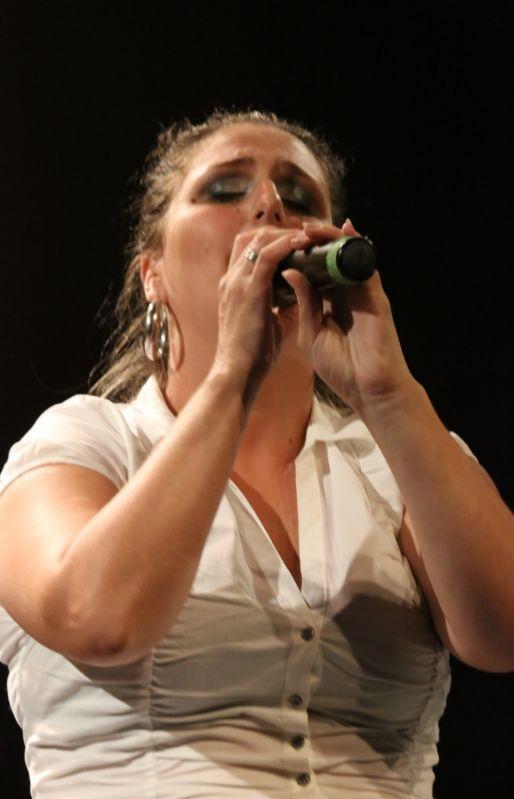 Onde Tem Aulas Particulares de Canto na Vila Valdemar - Aulas Particulares de Canto