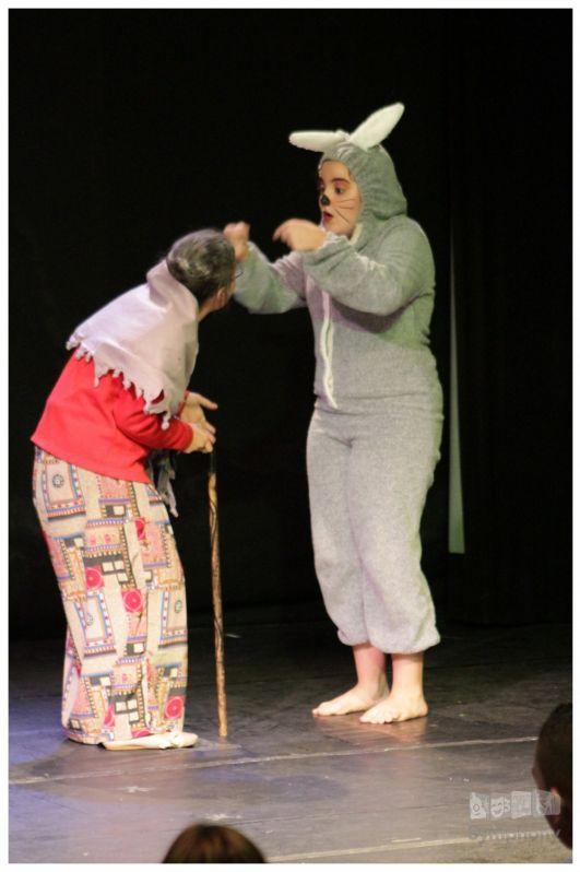 Onde Tem Curso de Teatro com DRT na Quarta Parada - Escola de Teatro para Crianças