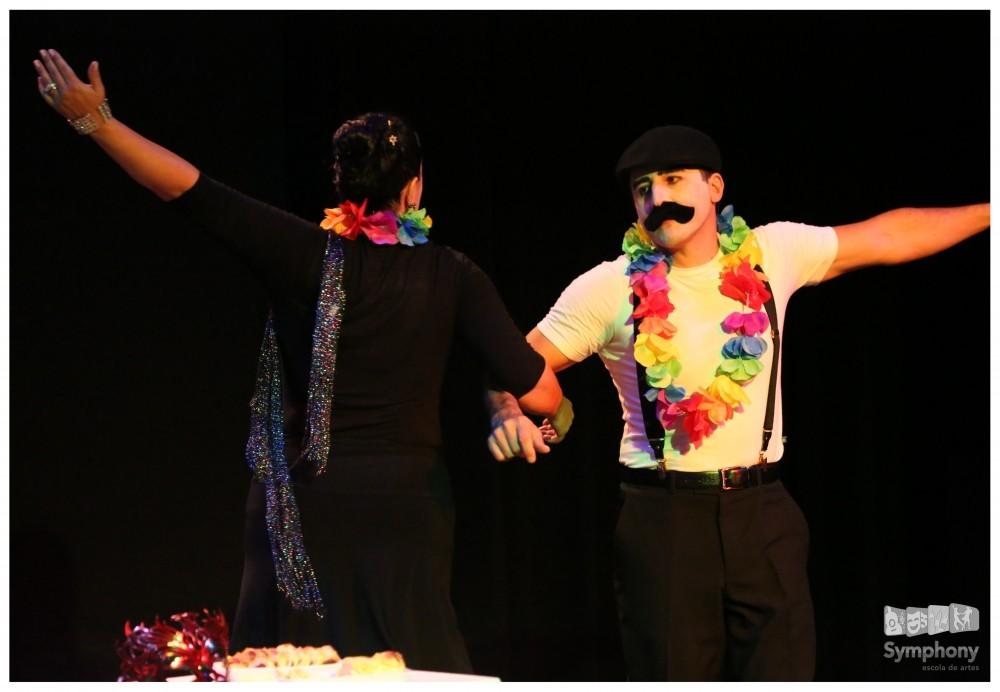 Onde Tem Escola de Arte no Bom Retiro - Escolas de Teatro em SP