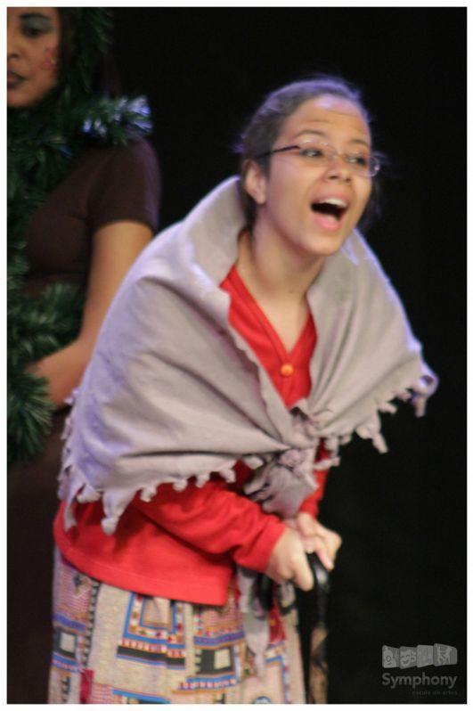 Onde Tem uma Escola de Teatro para Crianças no Alto do Ipiranga - Aulas de Teatro Infantil