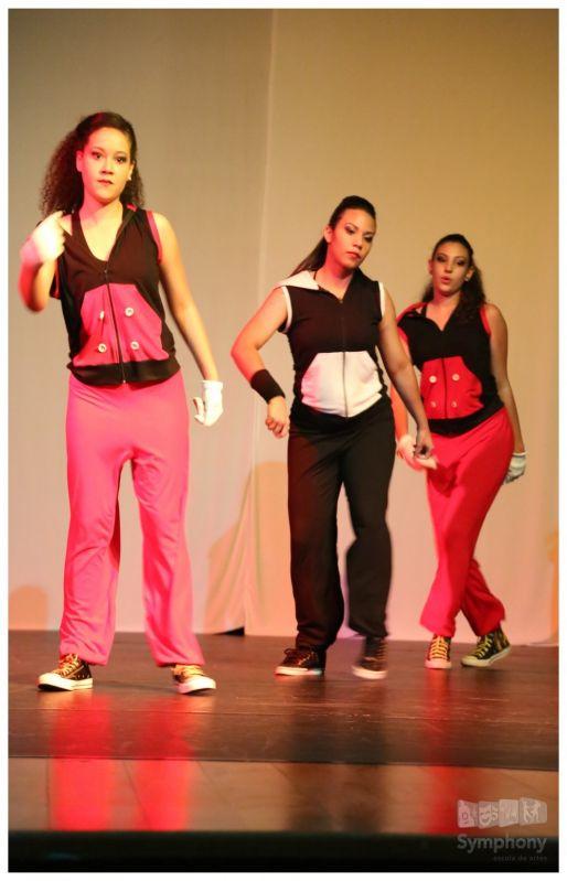 Preço Aulas de Dança Jazz no Jardim Heloisa - Aulas de Dança
