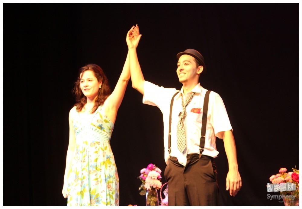 Preço Curso de Teatro com DRT no Jardim Santa Adélia - Escola Livre de Teatro