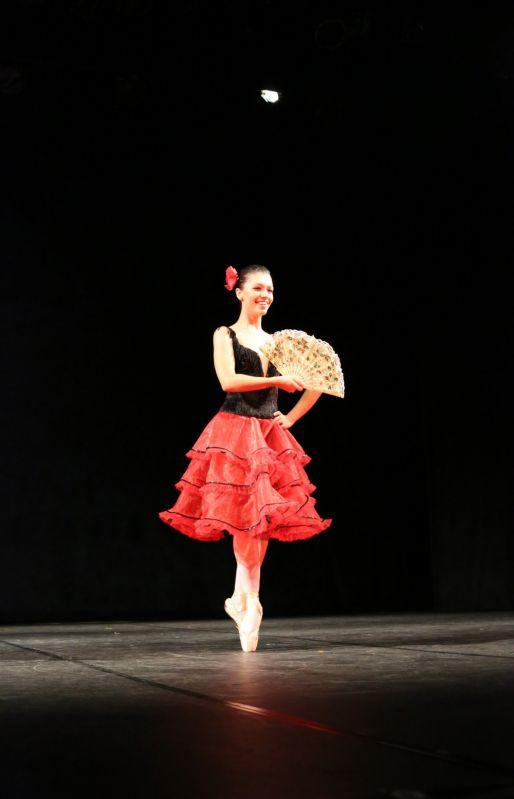 Preço de Aula Dança no Jardim Itália - Aulas de Dança na Zona Leste