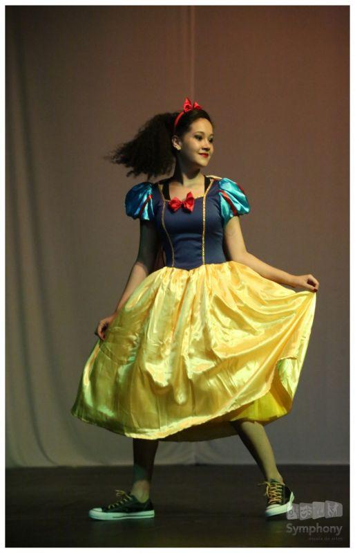 Preço de Aulas de Dança Jazz na Vila Orlando - Aula de Danças