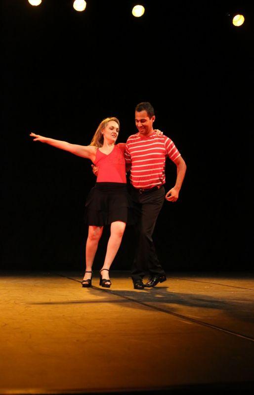 Preço de Aulas de Dança na Vila Taquari - Aula de Dança Sertaneja