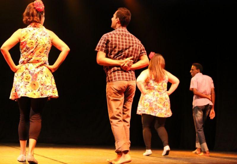 Preço de Aulas de Dança para Crianças na Vila Beatriz - Aula de Dança na Zona Leste