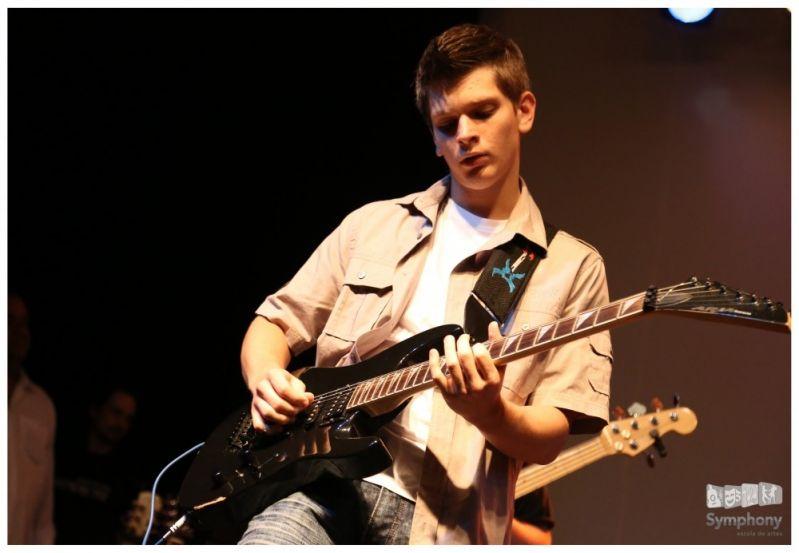 Preço de Aulas de Música no Cursino - Escola de Música SP Zona Norte