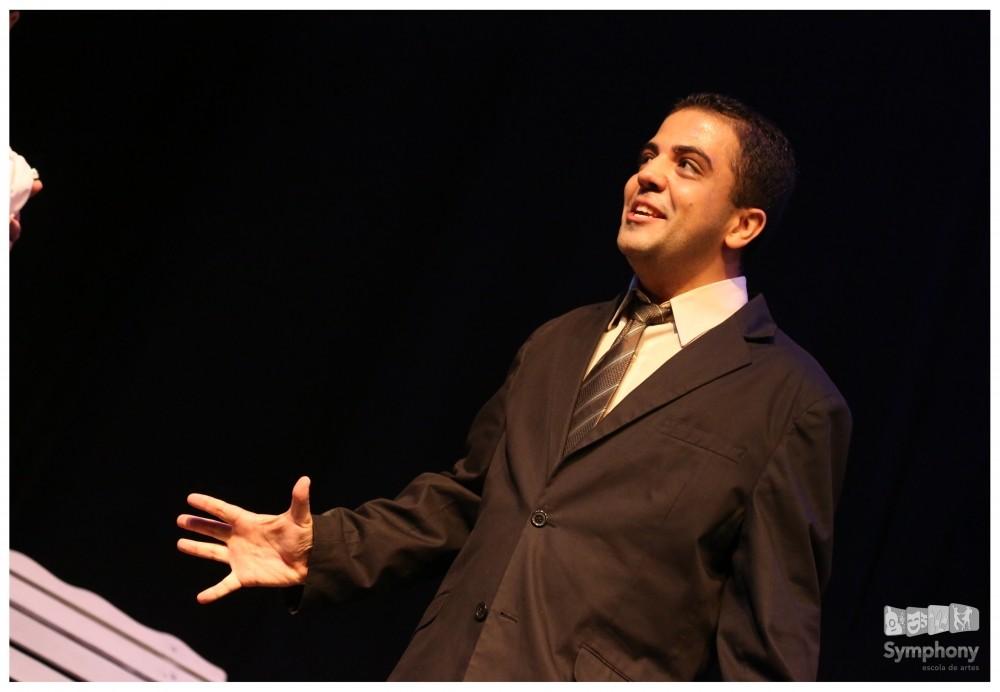 Preço de Aulas de Teatro para Iniciantes no Jardim Haddad - Aula de Teatro na Zona Leste