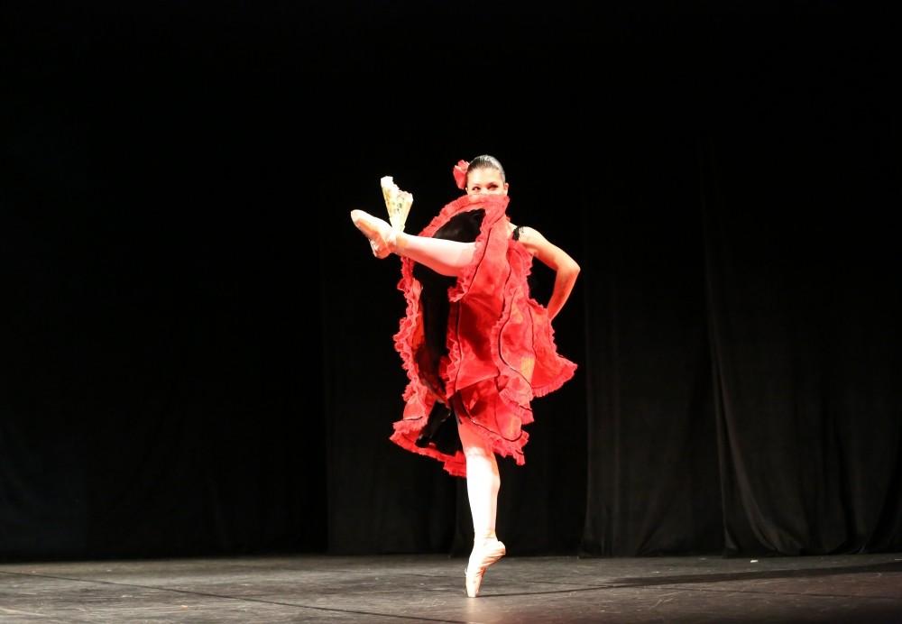 Preço de uma Aula Dança de Salão na Vila Carrão - Preço Aula de Dança