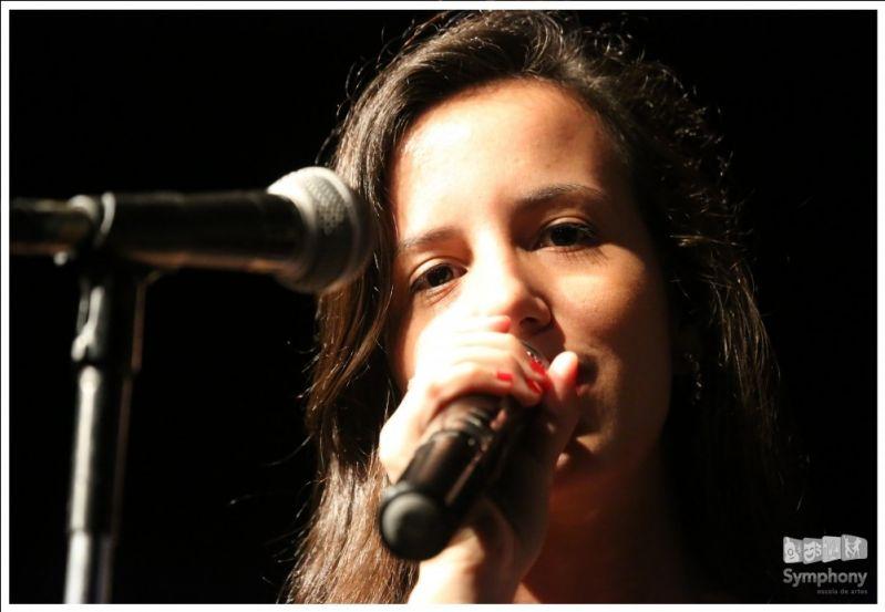 Preço de uma Aula de Canto Lírico na Vila Sinhá - Aula de Canto para Iniciantes