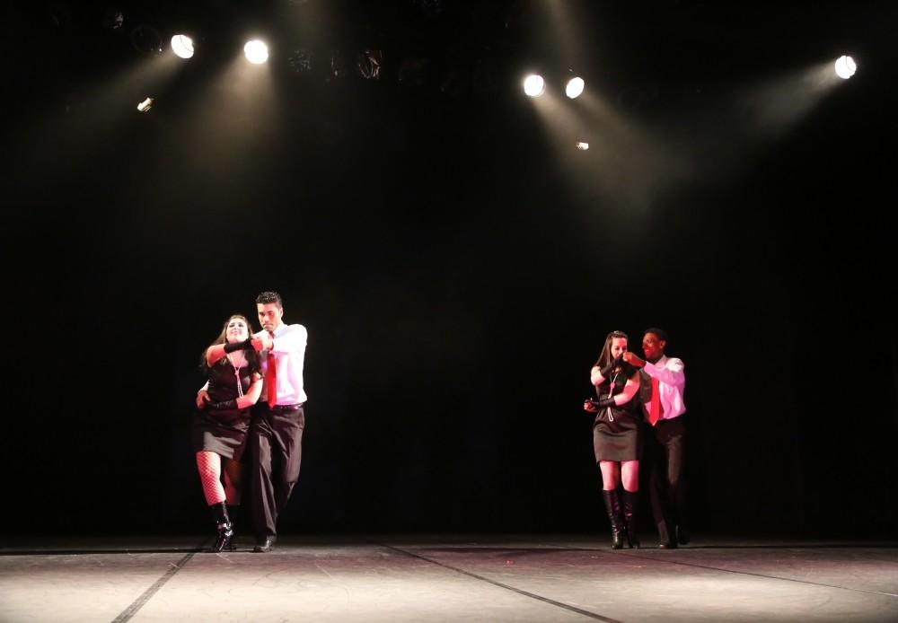 Preço de uma Aula de Sertanejo na Chácara Figueira Grande - Aula de Dança Sertaneja