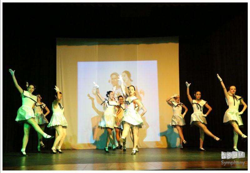 Preço para Fazer Aulas de Dança Jazz na Vila Odete - Aulas Dança
