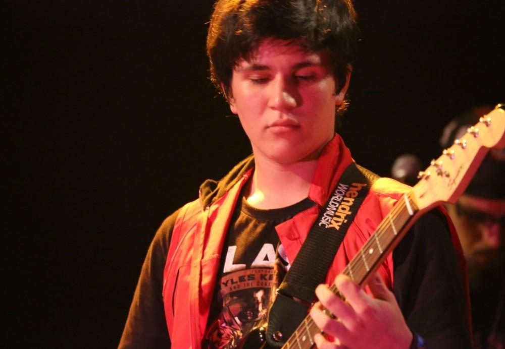 Preço para Fazer Curso de Trompete na Vila São Francisco - Melhor Escola de Música de SP