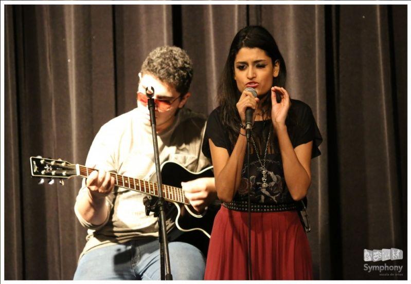 Preço para Fazer uma Aula de Canto Gospel na Vila Progresso - Aula de Canto na Zona Leste