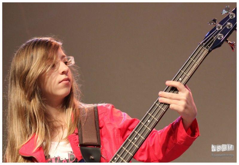 Preços Aula de Música no Jardim Ricardo - Escola de Música Zona Norte SP
