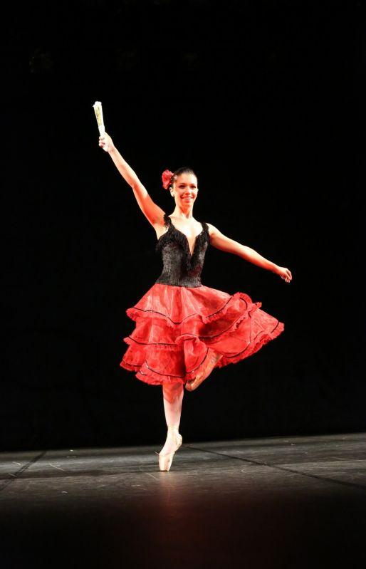 Preços de Aula Dança em Guaianases - Aula de Dança de Salão
