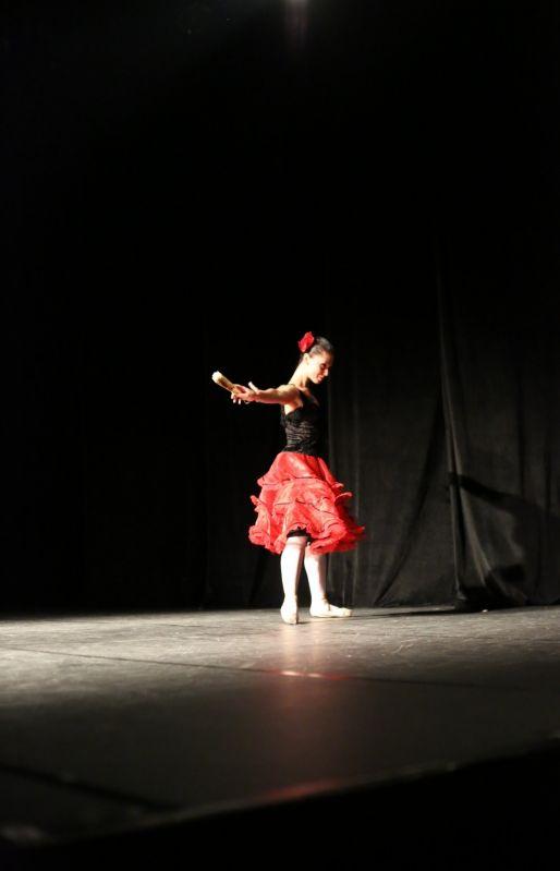 Preços de Aula de Dança Sertaneja no Parque São Rafael - Aulas de Dança de Salão