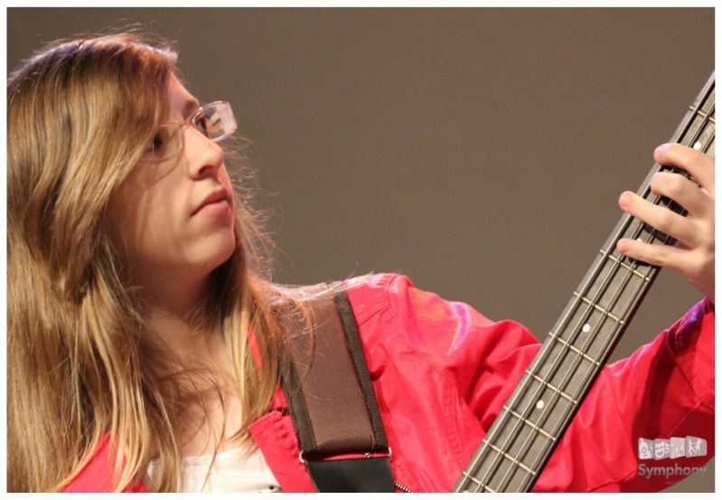 Preços de Aula de Música na Vila Mafra - Escola de Música SP Zona Leste