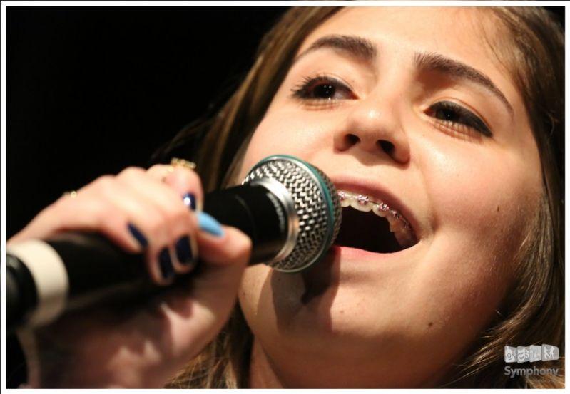 Preços de Aulas de Canto Lírico no Parque Maria Luisa - Aulas de Canto em SP