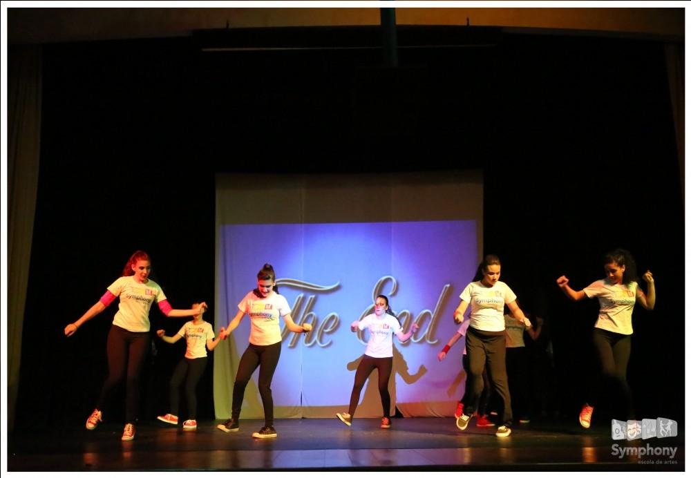 Preços de Aulas de Dança Jazz na Vila Brasílio Machado - Aulas de Dança