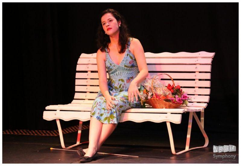 Preços de Aulas de Teatro no Jardim Danfer - Escola de Teatro