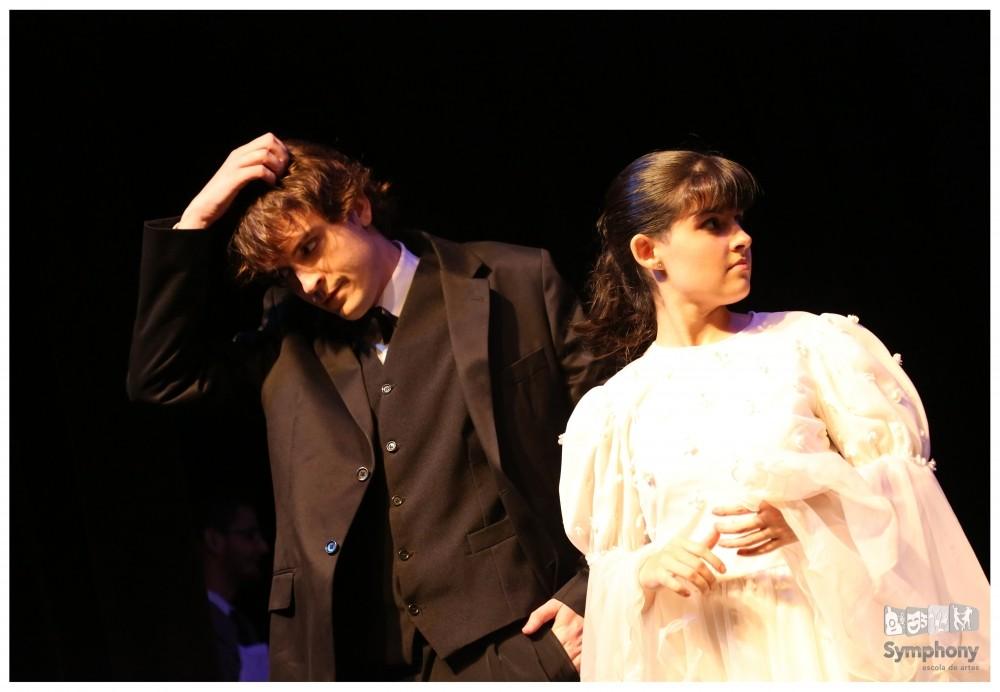 Preços de Aulas de Teatro para Iniciantes no Jardim das Carmelitas - Escolas de Teatro