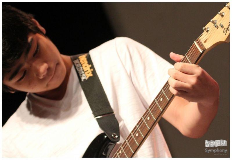 Preços para Fazer Aula de Música na Vila Gumercindo - Escola de Música SP Zona Leste