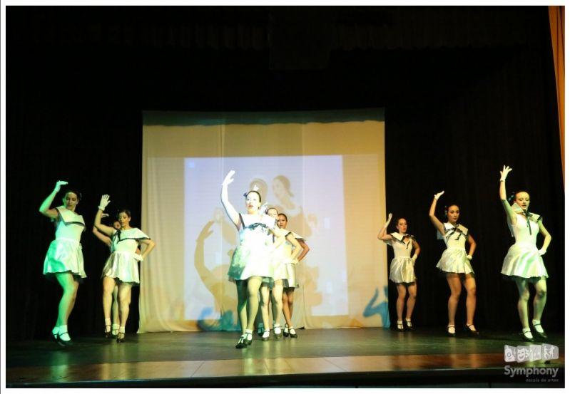 Preços para Fazer Aulas de Dança Jazz no Conjunto Esmeralda - Aula de Danças