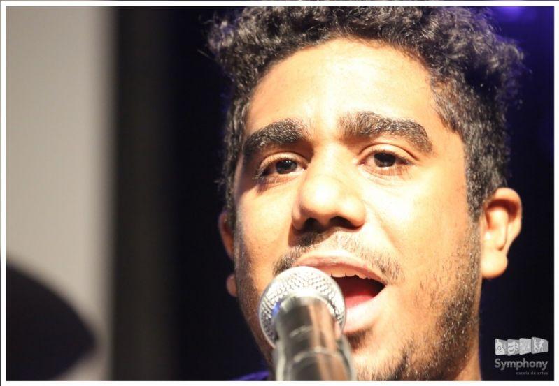 Qual o Preço de Aula de Canto Gospel na Vila Leme - Aula de Canto em SP