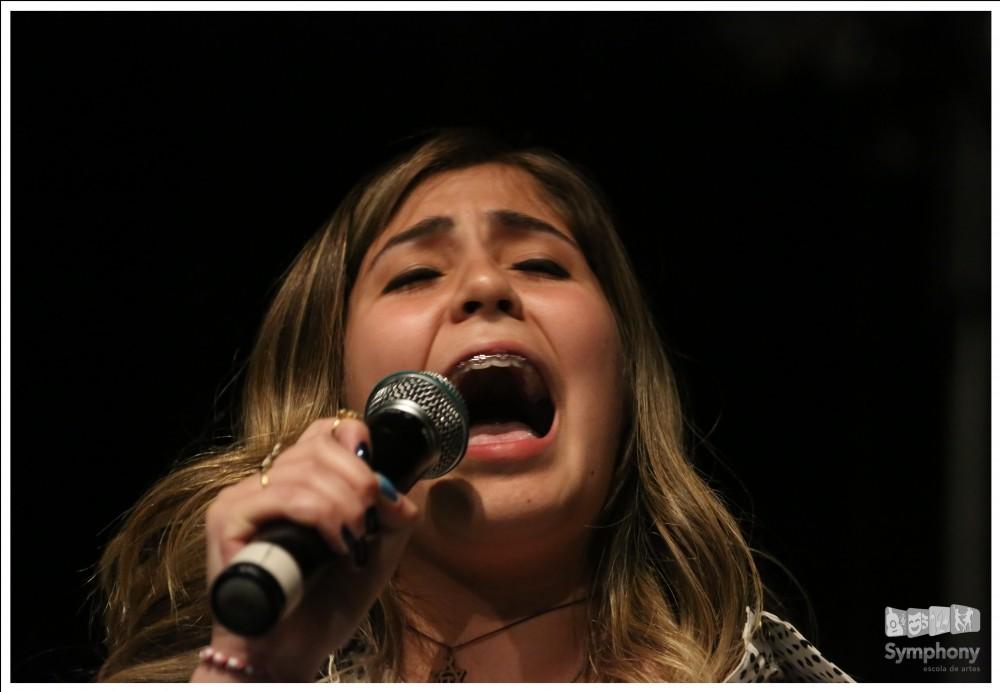 Qual o Preço de Aulas de Canto Lírico no Jardim São Vicente - Quanto Custa Aula de Canto