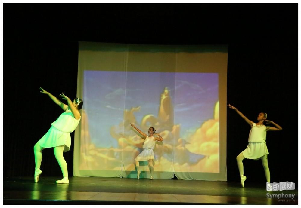 Qual o Preço de Aulas de Danças no Carrãozinho - Aulas de Dança de Salão