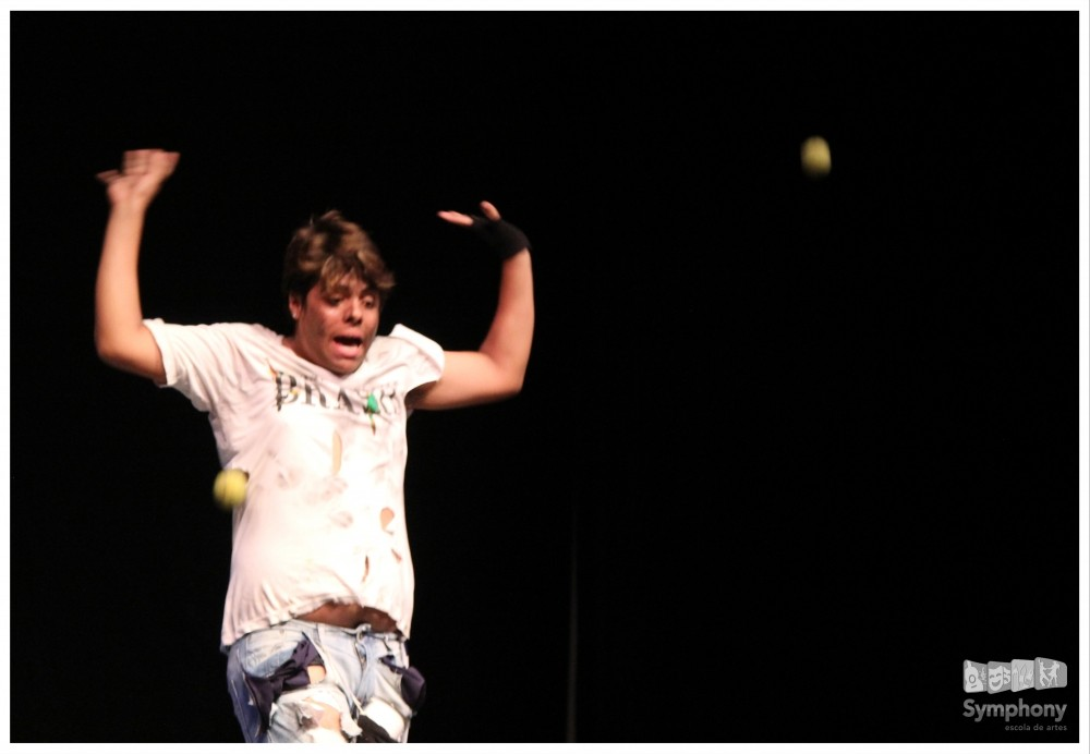 Qual o Preço de Aulas de Teatro Infantil em Catumbi - Aula de Teatro em SP