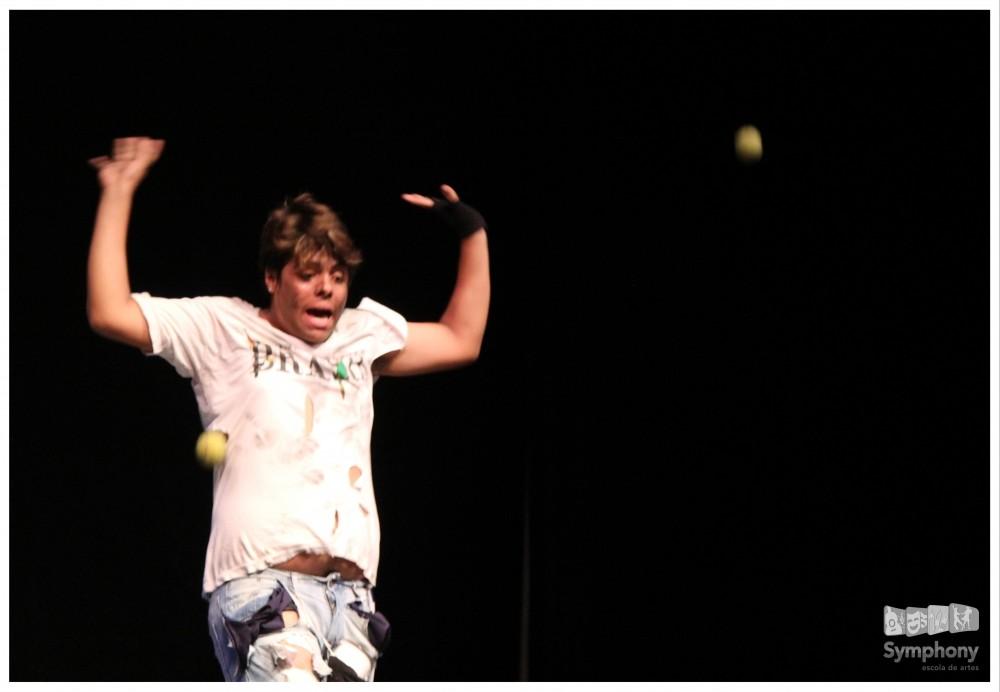 Qual o Preço de Aulas de Teatro Infantil na Vila Brasilina - Escola de Teatro em SP