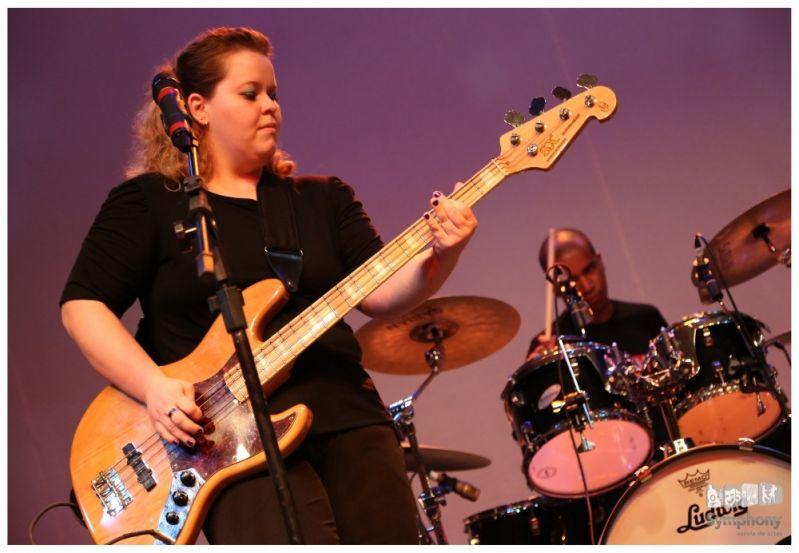 Qual o Preço de uma Aula de Música na Vila Simone - Escola de Música SP Zona Norte