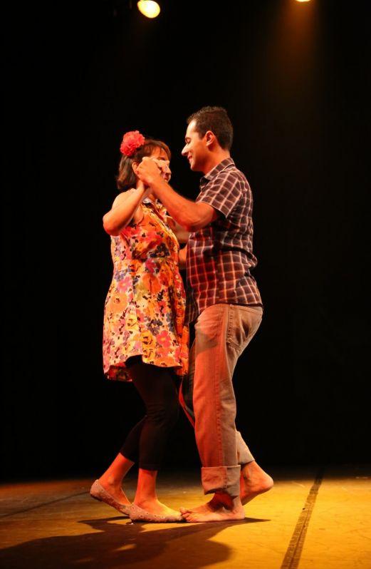 Qual o Preço de uma Aula de Sertanejo em Aricanduva - Aula de Dança Sertaneja