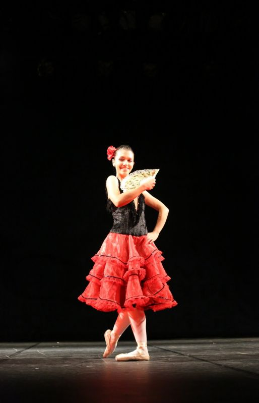 Qual o Preço de uma Aulas de Danças na Vila Independência - Preço Aula de Dança