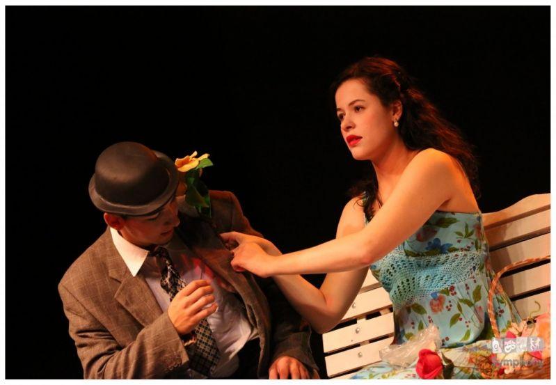 Qual o Preço para Fazer Aula de Teatro no Jardim Janiópolis - Escola de Teatro