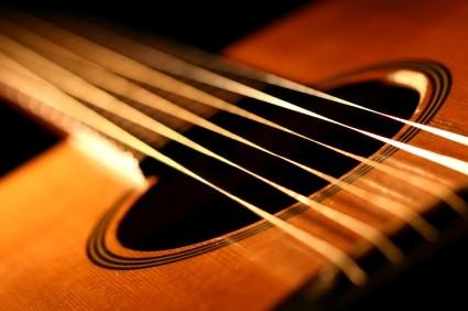 Qual o Preço para Fazer uma Aula de Violão Particular na Vila Santa Teresa - Valor Aula de Violão