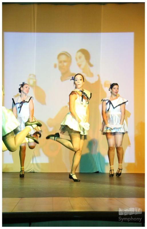 Qual o Valor Aulas de Dança Jazz na Vila Zilda - Aula de Dança