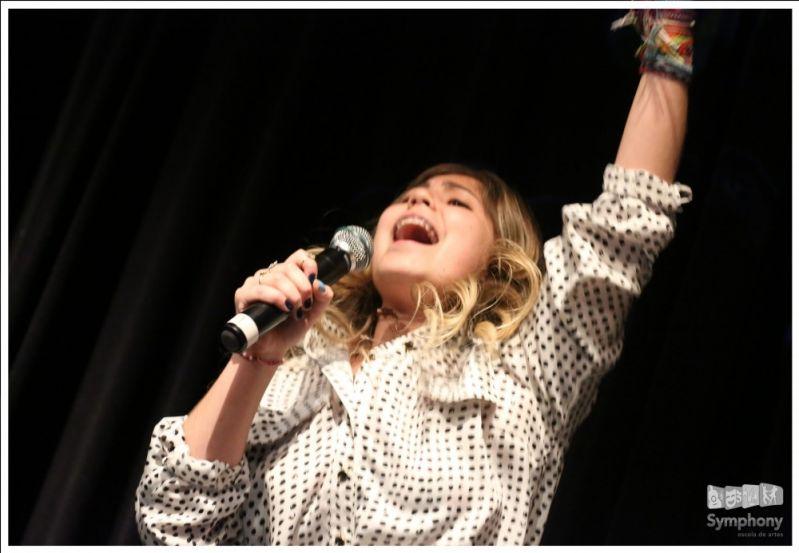 Qual o Valor de Aulas de Canto Lírico na Vila Hilda - Aulas de Canto em SP