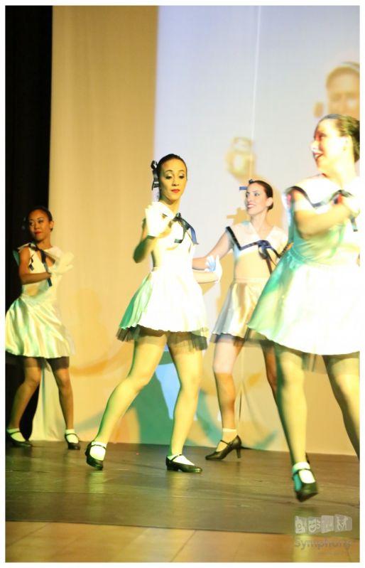 Qual o Valor de Aulas de Dança Jazz na Vila Renato - Aula de Danças