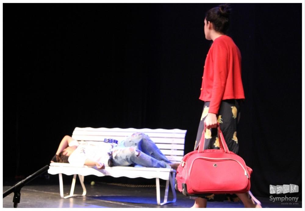 Qual o Valor de Aulas de Teatro Infantil na Vila Santa Lúcia - Escola de Teatro em SP
